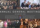 Hội sinh viên năng động Việt Nam ở Úc với nhiều hoạt động thiết thực kỷ niệm 20 năm thành lập