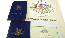 10 đặc quyền, đặc lợi bạn sẽ được hưởng khi trở thành công dân Úc
