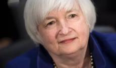 Chỉ vài tháng nữa Fed sẽ bắt đầu thu hẹp bảng cân đối, lật ngược QE