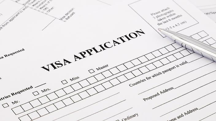 Kết quả hình ảnh cho visa tị nạn ở úc