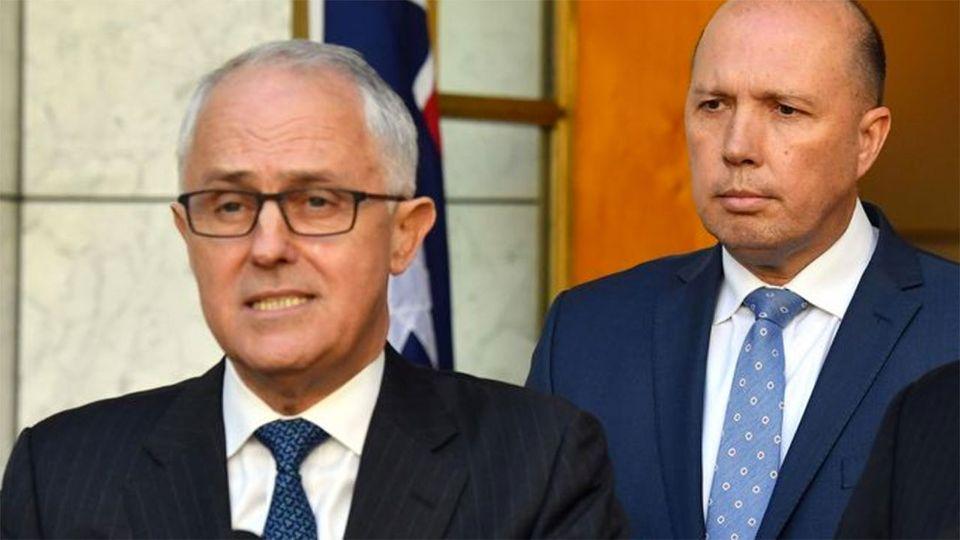 Úc thành lập siêu bộ phụ trách an ninh nội địa