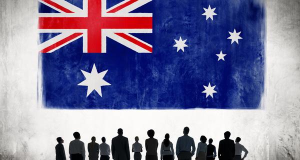 Vì sao Hiến pháp Australia đang gián tiếp khiến nước này khó tìm người tài tham gia chính trị?