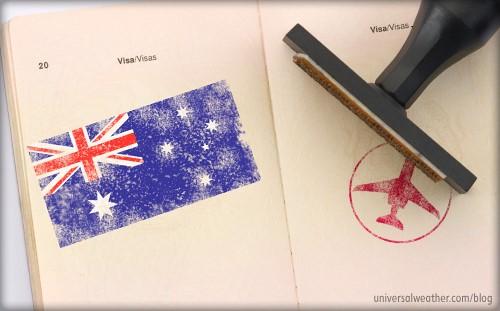 Đề xuất thay đổi luật quốc tịch đã thông qua tại Hạ viện