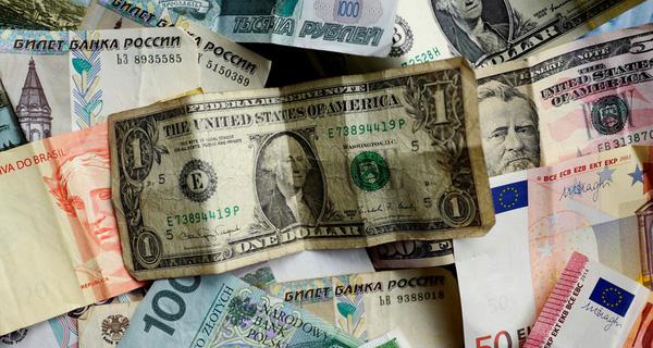 Bảng xếp hạng những nền kinh tế ngầm lớn nhất thế giới