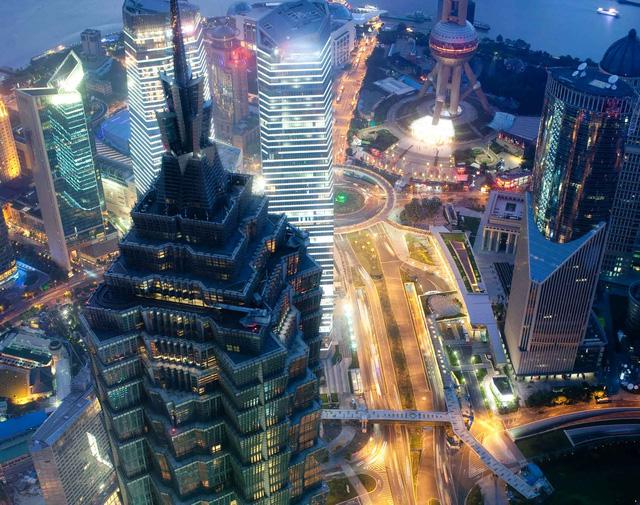 Top 10 thành phố của tương lai ở khu vực châu Á – Thái Bình Dương