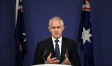 Quan chức Mỹ xem xét nhận người tị nạn từ Australia
