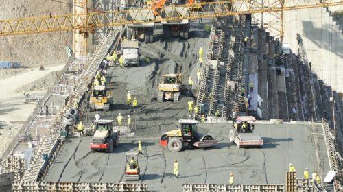 Tổng Sông Đà đã được phê duyệt phương án cổ phần hóa, vốn điều lệ tương đương FLC Faros, Vinaconex