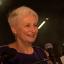 Thủ tướng Morrison: Đảng Tự do đã phải trả giá cho những sai lầm gần đây