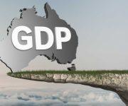 Nền kinh tế Úc tăng trưởng chậm nhất trong một thập kỷ trở lại đây nhưng ngân sách chính phủ có khả năng đạt thặng dư