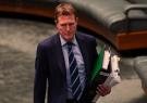 Chính phủ Úc nghiên cứu thay đổi dự luật về Tự do tôn giáo