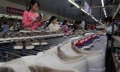 Chuyên gia quốc tế: Việt Nam là đối tác kinh tế lý tưởng của Australia