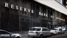 Ngân hàng Dự trữ Úc quyết định giữ nguyên lãi suất cơ bản