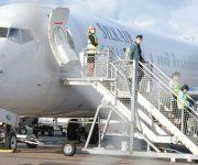 Du học sinh Việt Nam kể về chuyến bay tới Úc gây xôn xao trong 'năm Covid'