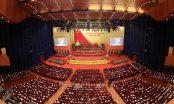Người Việt tại Australia ấn tượng về thành công của Đại hội Đảng