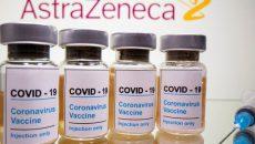 """Các công ty dược toàn cầu chưa thực sự đoàn kết trên """"mặt trận"""" vaccine Covid-19"""