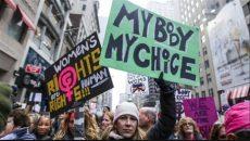 Queensland: Chính thức hợp pháp hóa việc phá thai