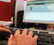 Cần xem xét lại cơ chế bồi thường cho doanh nghiệp sau sự cố sập hệ thống trực tuyến của Cơ quan Thuế vụ Úc