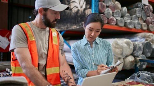 Úc: Đẩy mạnh thị thực theo khu vực địa phương – người nhập cư đứng trước nhiều bất ổn trong năm 2020