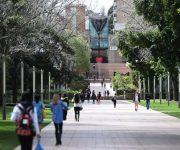 Úc có thể mất một phần ba số sinh viên quốc tế Trung Quốc nếu duy trì lệnh cấm nhập cảnh