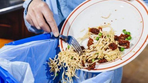 Người Úc lãng phí 5 triệu tấn thức ăn, tương đương 20 tỷ đô-la mỗi năm