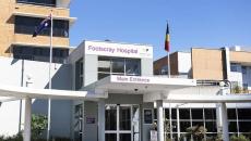 Các bệnh viện công ở Úc đang tiêu tốn nhiều hơn