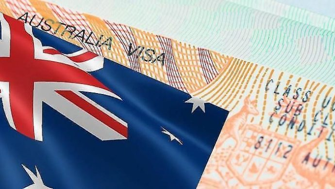 Chính sách di trú Úc: Những thay đổi kể từ tháng 7/2019