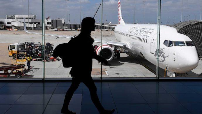 Úc: Thúc đẩy du lịch nội địa, giá vé nhiều chuyến bay giảm một nửa