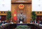 Thủ tướng: Việt Nam là điểm đến an toàn
