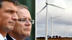 Hội đồng Khí hậu cáo buộc chính phủ Úc thiếu đường lối lãnh đạo trong lĩnh vực năng lượng tái tạo