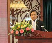 Kiều hối chuyển về TP Hồ Chí Minh ước đạt 3,8 tỷ USD trong 9 tháng