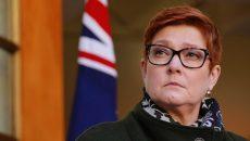 Úc: Phủ quyết thỏa thuận trong khuôn khổ Sáng kiến Vành đai và Con đường giữa chính quyền Victoria với Trung Quốc