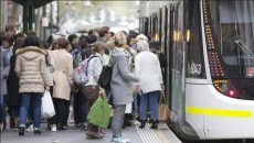 Úc: Người mới nhập cư có thể phải sống ở vùng nông thôn