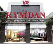 Chiến lược cạnh tranh bằng chất lượng của Kymdan