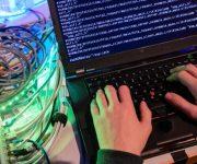 Chính phủ Úc lên án Trung Quốc hậu thuẫn cho hành vi hack thông tin mật
