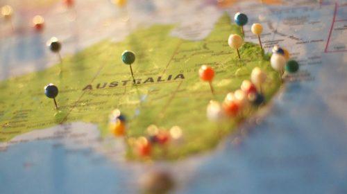 Úc lo ngại về chương trình khuyến khích di cư tới khu vực địa phương – tiến hành điều tra thăm dò cấp Thượng viện