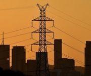 Nhiều hội đồng Úc tuyên bố tình trạng khẩn cấp về khí hậu