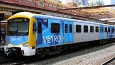 Giao thông Melbourne sẽ hỗn loạn khi nhân viên ngành đường sắt đình công tập thể