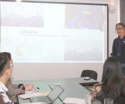 Hội Thanh niên, Sinh viên VN tại các nước Châu Âu ra kiến nghị Biển Đông