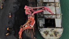 Australia hoang mang trước tin Trung Quốc hạn chế nhập khẩu than