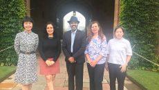 Cơ hội cho hàng nghìn giáo viên nhập cư được công nhận ở các trường học của Úc