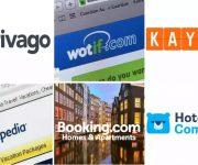 Gọi điện đặt phòng khách sạn trực tiếp được giá rẻ hơn thông qua các website trung gian