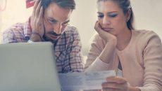Úc: Người về hưu sẽ sống dư giả hơn cả những người còn làm việc