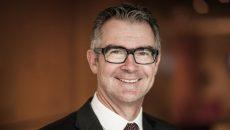 Phòng Thương mại và Công Nghiệp Úc đề cao vai trò của di cư đối với nền kinh tế