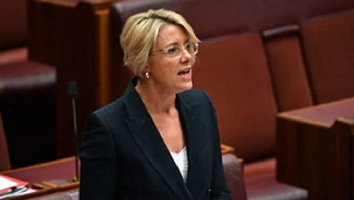 Đảng Lao động cảnh báo Nước Úc đang trở nên quá phụ thuộc vào người di cư tạm thời