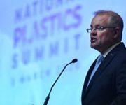 Giảm rác thải, tăng việc làm: Thủ tướng Morrison công bố chính sách tái chế quốc gia