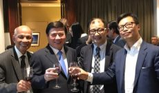 Người Việt tại Australia đặt niềm tin vào Đại hội Đảng lần thứ XIII