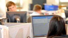 Úc: Tỷ lệ thất nghiệp vẫn ở mức 5,2% và không có dấu hiệu chuyển biến tích cực