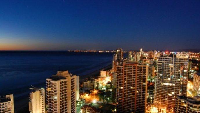 """Perth và Gold Coast sẽ được phân loại là """"khu vực địa phương"""" thay vì là """"thành phố lớn"""" như trước đây"""