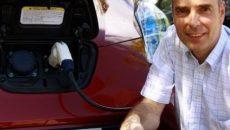 Động cơ chạy hydro sẽ giúp hiện thực hóa việc phổ biến xe điện tại các vùng địa phương nước Úc