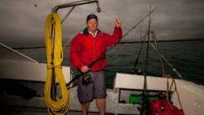 Bang Victoria: Cho phép ngư dân địa phương bán lẻ cá tươi trở lại sau nhiều thập kỷ ngăn cấm